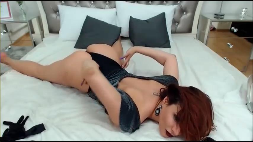 jasmin KendraStyle webcam video